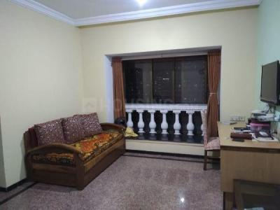 Gallery Cover Image of 710 Sq.ft 1 BHK Apartment for buy in Emerald Isle 1, Goregaon East for 7000000