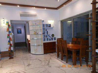 Gallery Cover Image of 2250 Sq.ft 3 BHK Apartment for rent in Worli for 175000