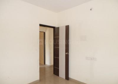 Gallery Cover Image of 1060 Sq.ft 2 BHK Apartment for rent in Kamothe for 15000