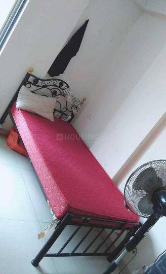 Bedroom Image of R J Realty in Vikhroli West
