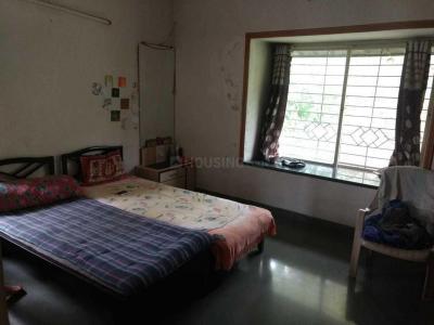 Bedroom Image of PG 4040482 Bavdhan in Bavdhan