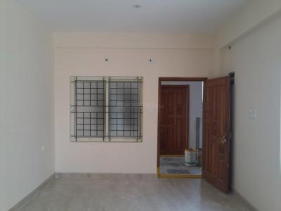 Gallery Cover Image of 1075 Sq.ft 2 BHK Apartment for rent in Electronic City for 16000