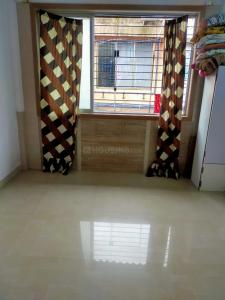 Gallery Cover Image of 750 Sq.ft 2 BHK Independent House for buy in Kandivali West for 6300000