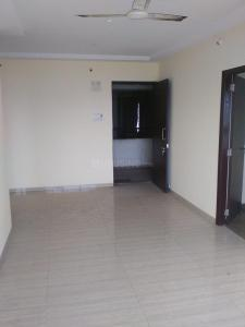 Gallery Cover Image of 1000 Sq.ft 1 BHK Apartment for rent in Thane West for 22000