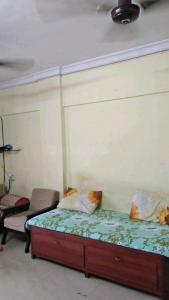 Gallery Cover Image of 580 Sq.ft 1 BHK Apartment for buy in Andheri East for 13500000