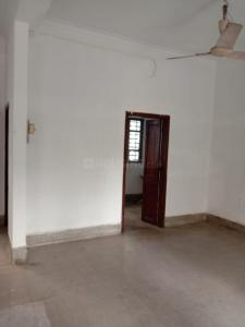 Gallery Cover Image of 1750 Sq.ft 3 BHK Independent House for rent in Ballygunge for 60000