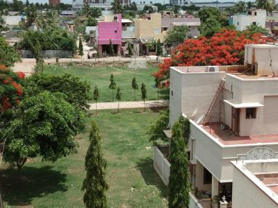 865 Sq.ft Residential Plot for Sale in Thiruverkkadu, Chennai