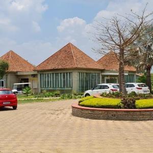 1800 Sq.ft Residential Plot for Sale in Mathpurena, Raipur