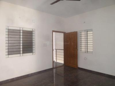 Gallery Cover Image of 1000 Sq.ft 2 BHK Apartment for rent in J P Nagar 8th Phase for 17000