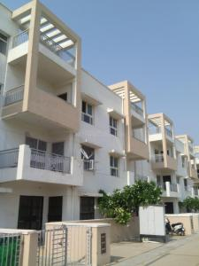 Gallery Cover Image of 1045 Sq.ft 3 BHK Independent Floor for buy in Sector 84 for 4000000