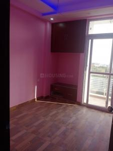 Gallery Cover Image of 1650 Sq.ft 3 BHK Independent House for buy in Govind Vihar for 5600000