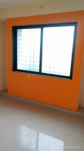 Gallery Cover Image of 980 Sq.ft 2 BHK Apartment for buy in Balaji Enclave, Rahatani for 5700000