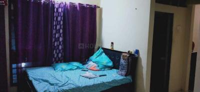 365 Sq.ft Residential Plot for Sale in Nalasopara West, Mumbai