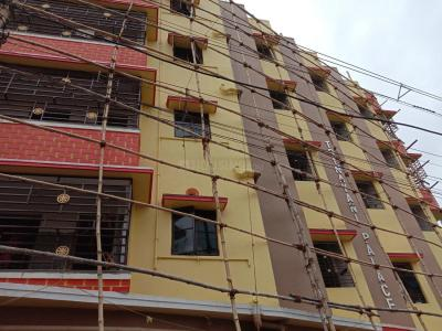 Gallery Cover Image of 1320 Sq.ft 3 BHK Apartment for buy in Agarpara for 2500000