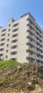 Gallery Cover Image of 1295 Sq.ft 3 BHK Apartment for buy in Khagaul for 5600000