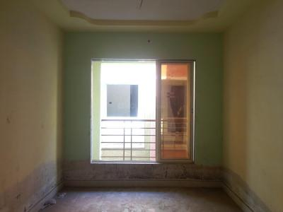 Gallery Cover Image of 515 Sq.ft 1 BHK Apartment for rent in Chandansar for 4000