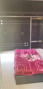 Gallery Cover Image of 1503 Sq.ft 3 BHK Apartment for buy in Nava Naroda for 6500000