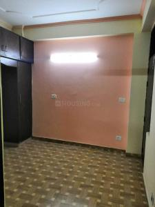 Gallery Cover Image of 1000 Sq.ft 2 BHK Independent Floor for rent in Sanjeeva Reddy Nagar for 11000