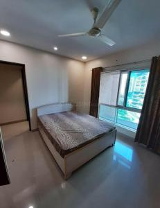 Gallery Cover Image of 2100 Sq.ft 4 BHK Apartment for rent in Kamothe for 22000
