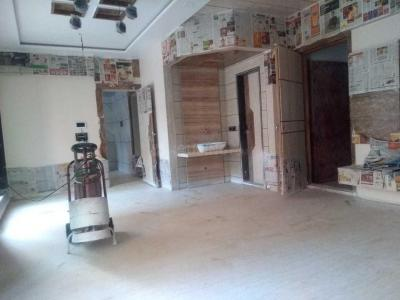 Gallery Cover Image of 3300 Sq.ft 3 BHK Villa for buy in Ambernath East for 20000000