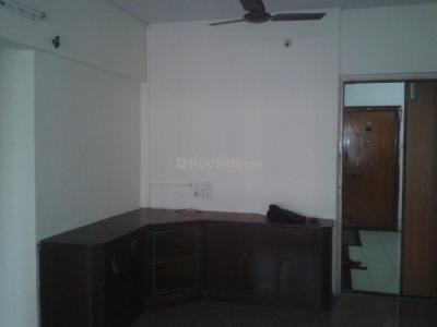 Gallery Cover Image of 540 Sq.ft 1 BHK Apartment for rent in Borivali East for 22000