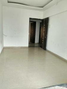 Gallery Cover Image of 605 Sq.ft 1 BHK Apartment for rent in Naigaon East for 6500