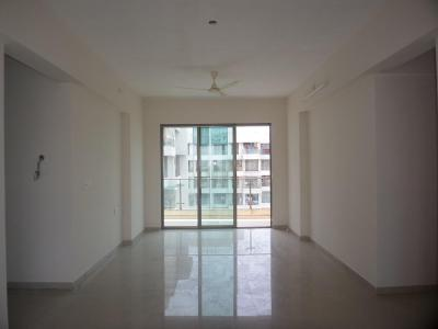 Gallery Cover Image of 1750 Sq.ft 3 BHK Apartment for buy in Kharghar for 17000000