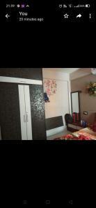 Gallery Cover Image of 800 Sq.ft 2 BHK Apartment for buy in Sanskar Residency, Amroli for 2000000