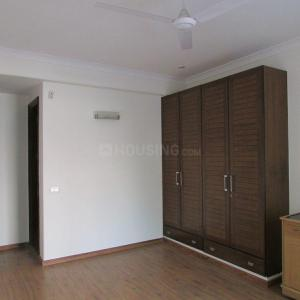 Gallery Cover Image of 1051 Sq.ft 2 BHK Independent House for buy in Kodumba for 1999999