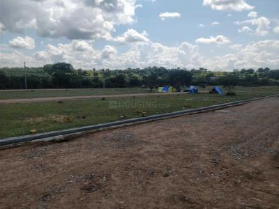 Gallery Cover Image of  Sq.ft Residential Plot for buy in Elivala for 958800