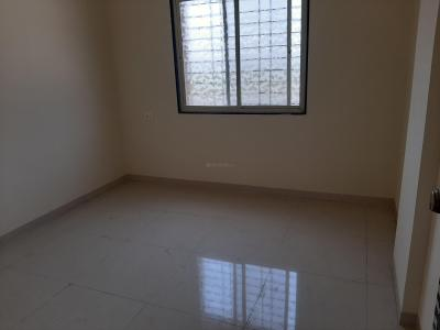 Gallery Cover Image of 950 Sq.ft 2 BHK Apartment for rent in Windson Golden Copac, Ravet for 13000