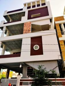 Gallery Cover Image of 8650 Sq.ft 9 BHK Independent House for buy in Kothapet for 30000000