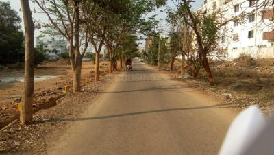 1200 Sq.ft Residential Plot for Sale in Narayanapura, Bangalore