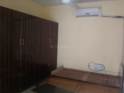 Gallery Cover Image of 1742 Sq.ft 3 BHK Apartment for rent in Surajpur for 11000