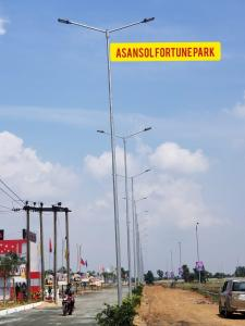 750 Sq.ft Residential Plot for Sale in Chelidanga, Asansol