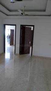 Gallery Cover Image of 2160 Sq.ft 3 BHK Independent Floor for rent in Sector 41 for 45000