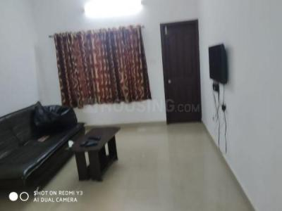 Gallery Cover Image of 6000 Sq.ft 10 BHK Independent House for buy in Uthandi for 30000000