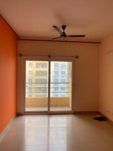 Gallery Cover Image of 610 Sq.ft 1 BHK Apartment for rent in Maduravoyal for 11000