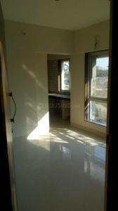 Gallery Cover Image of 500 Sq.ft 1 RK Apartment for rent in Vile Parle West for 30000