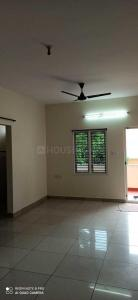 Gallery Cover Image of 1100 Sq.ft 2 BHK Independent House for rent in Indira Nagar for 28000