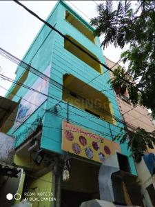 Gallery Cover Image of 2007 Sq.ft 3 BHK Independent House for buy in Kavadiguda for 10000000
