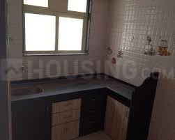 Gallery Cover Image of 900 Sq.ft 2 BHK Independent House for rent in Nerul for 18000