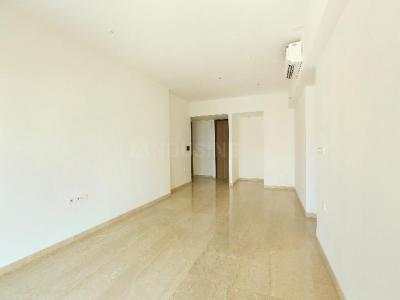 Gallery Cover Image of 1050 Sq.ft 2 BHK Apartment for buy in Lower Parel for 45500000