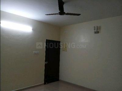 Gallery Cover Image of 1278 Sq.ft 2 BHK Apartment for rent in Virugambakkam for 22500