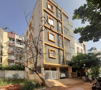 Gallery Cover Image of 1389 Sq.ft 1 BHK Independent House for buy in Whitefield for 20000000