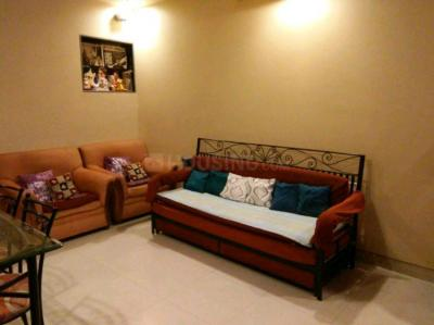Gallery Cover Image of 600 Sq.ft 1 BHK Apartment for buy in Homes Good Relation CHS, Govandi for 11100000
