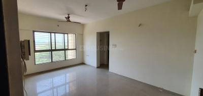 Gallery Cover Image of 864 Sq.ft 2 BHK Apartment for buy in Lodha Casa Bella, Palava Phase 1 Usarghar Gaon for 5000000