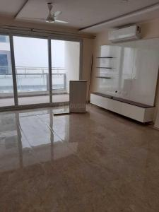 Gallery Cover Image of 3500 Sq.ft 3 BHK Apartment for rent in Jubilee Hills for 120000