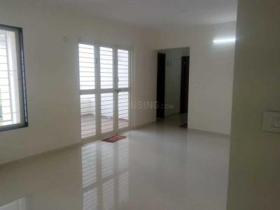 Gallery Cover Image of 1069 Sq.ft 2 BHK Apartment for rent in Hadapsar for 18000