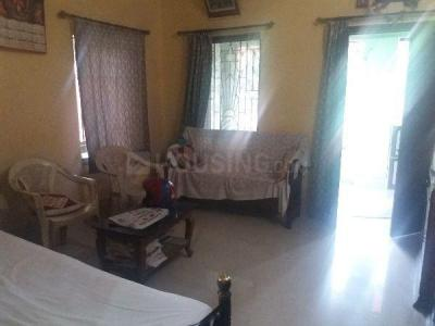 Gallery Cover Image of 1500 Sq.ft 3 BHK Villa for buy in Garia for 6000000